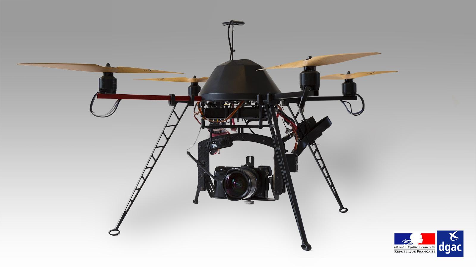 Drone_pour_la_photographie_aerienne_en-_agglometration-copie