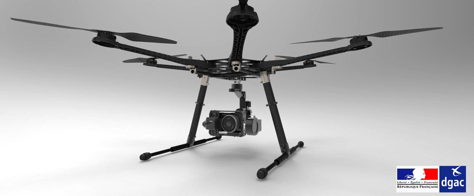 Drone photographie aérienne, photographie aérienne Montpellier, photographie aérienne, video aérienne Montpellier, video aérienne, vue aérienne, prise de vue aérienne.