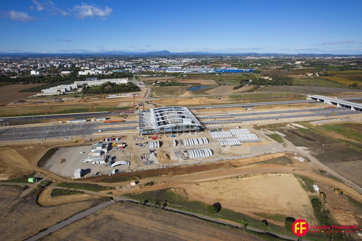 photo-aerienne-de-suivi-de-chantier