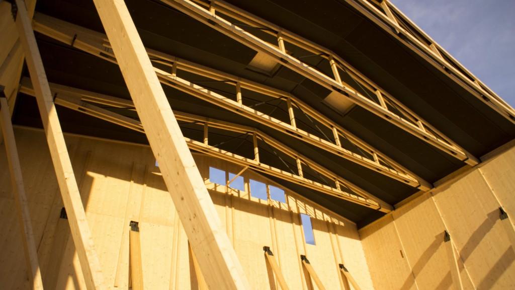 Reportage-photo-de-suivi-de-chantier-11-1600x900