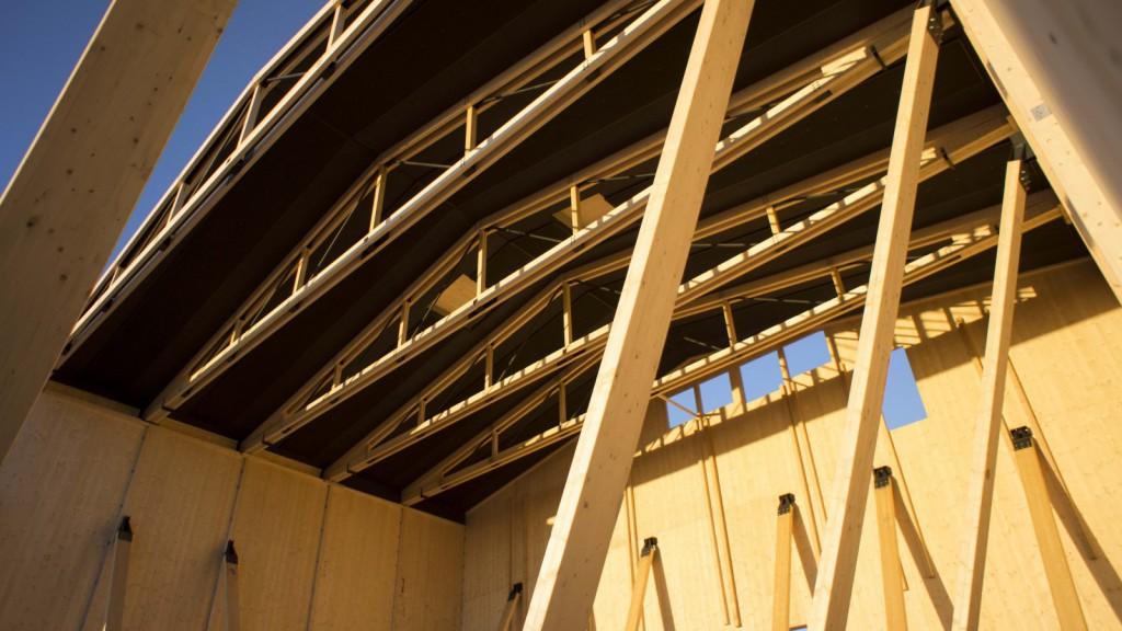 Reportage-photo-de-suivi-de-chantier-13-1600x900