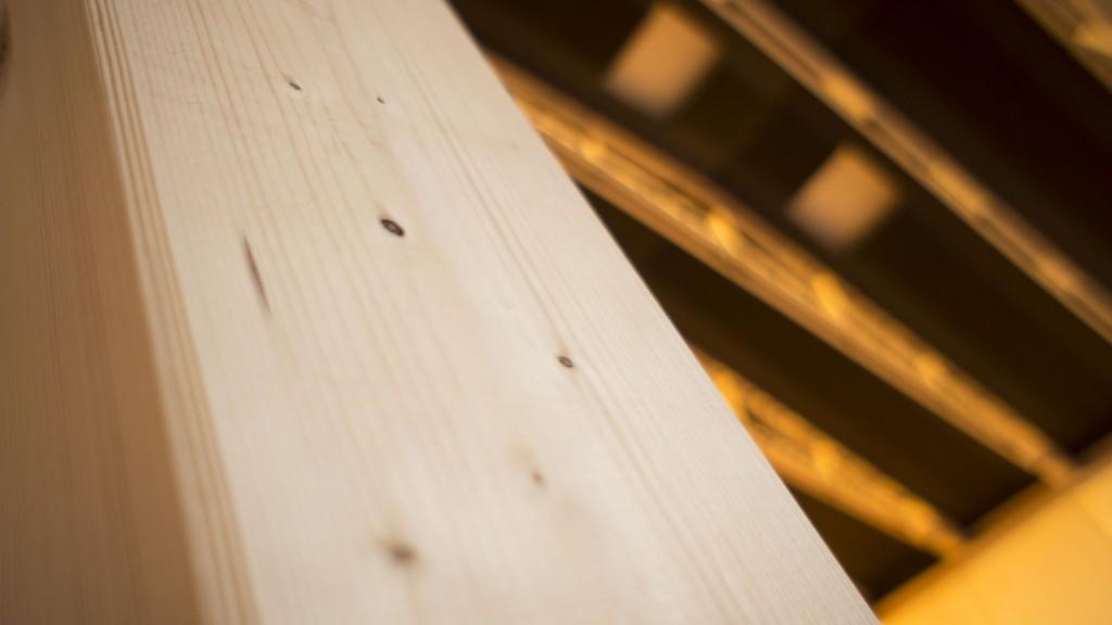 Reportage-photo-de-suivi-de-chantier-15-1600x900