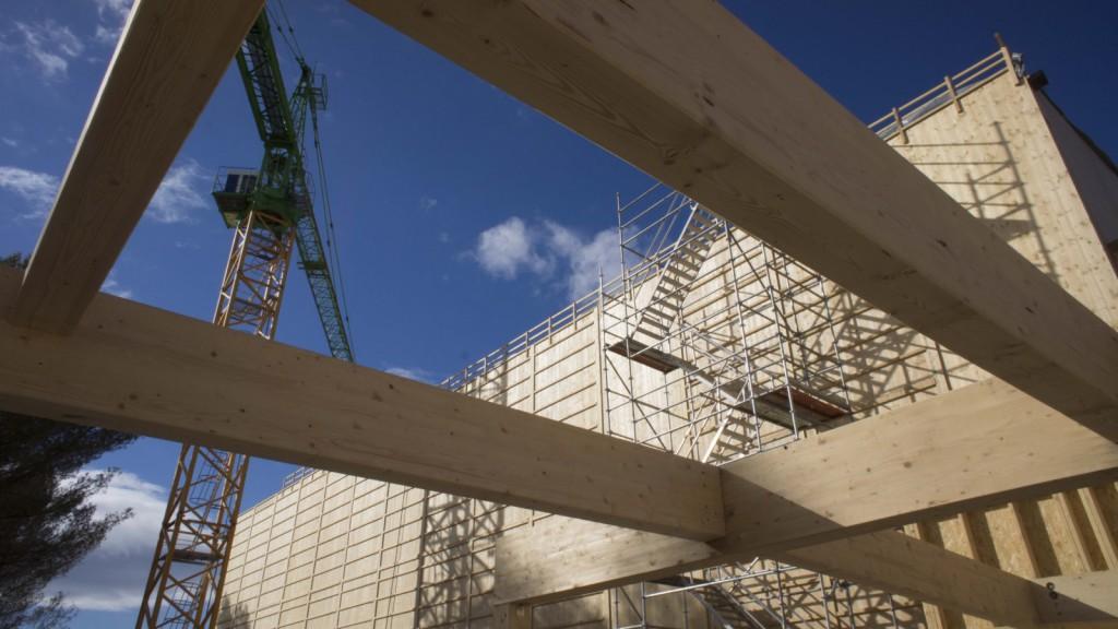 Reportage-photo-de-suivi-de-chantier-32-1600x900