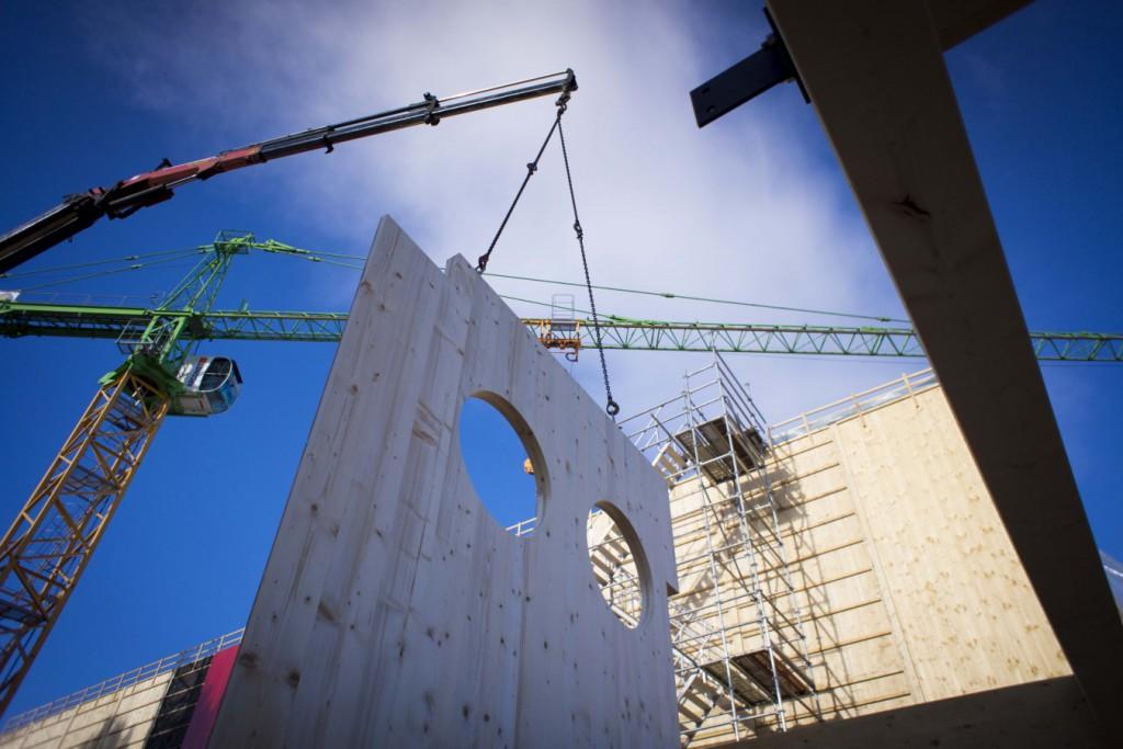 Reportage-photo-de-suivi-de-chantier-40-1350x900