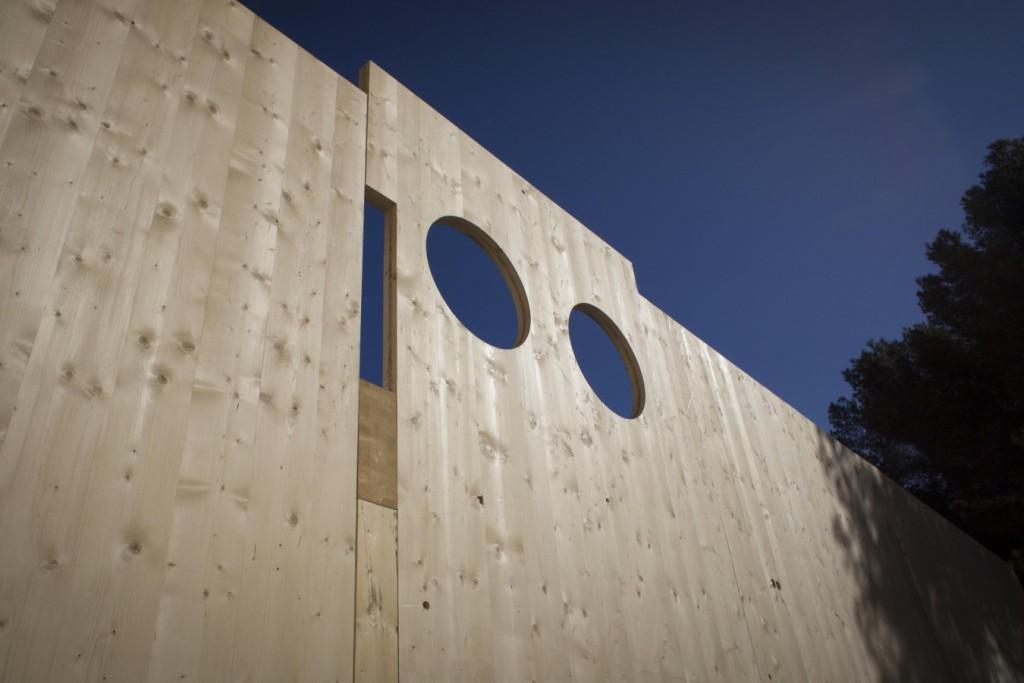 Reportage-photo-de-suivi-de-chantier-45-1350x900