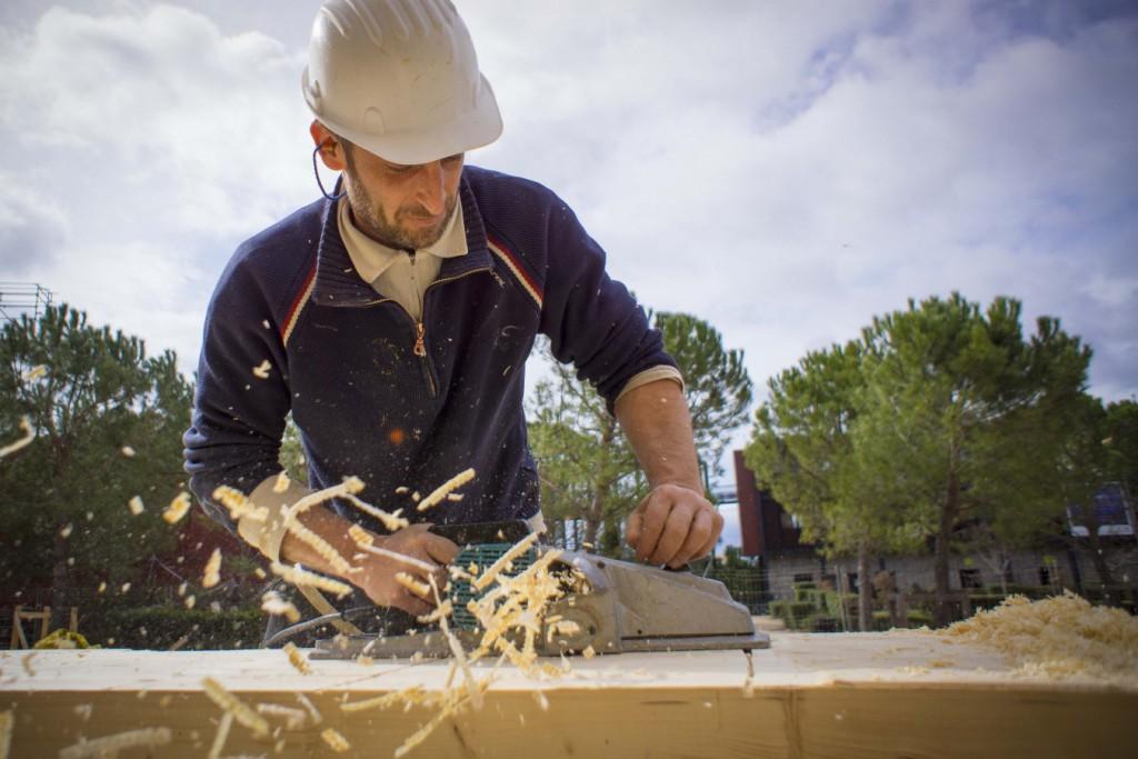 Reportage-photo-de-suivi-de-chantier-49-1350x900