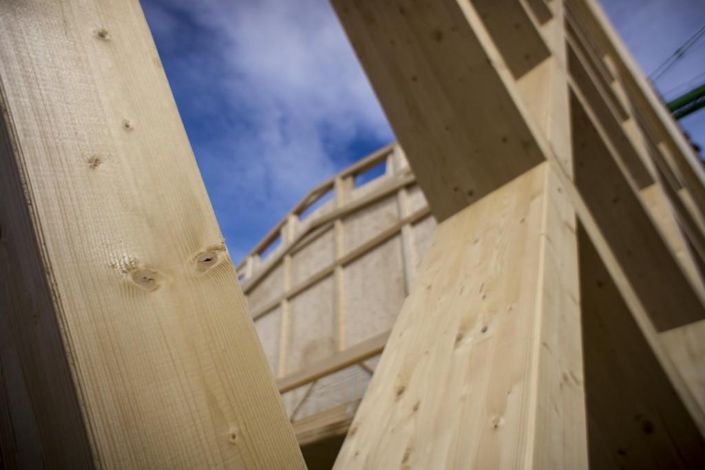 Reportage-photo-de-suivi-de-chantier-50-1350x900