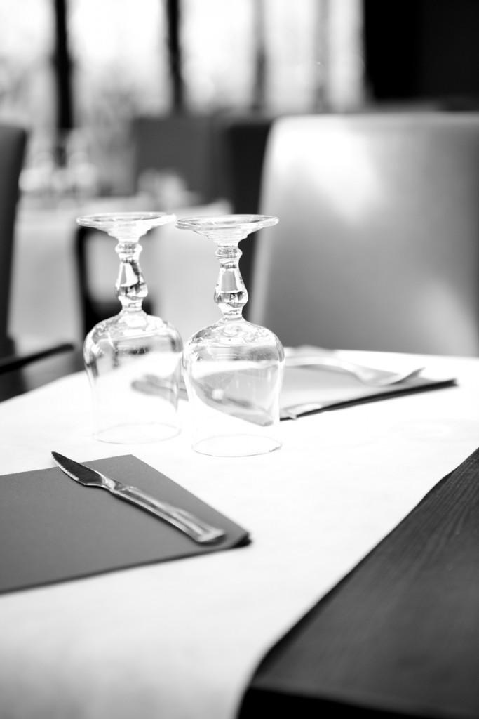 Dronestudio vous présente ses réalisations en photographie culinaire à Montpellier et Languedoc Roussillon à destination a destination des restaurateurs, restaurants, brasserie, restaurants gastronomique et table d'hôte.