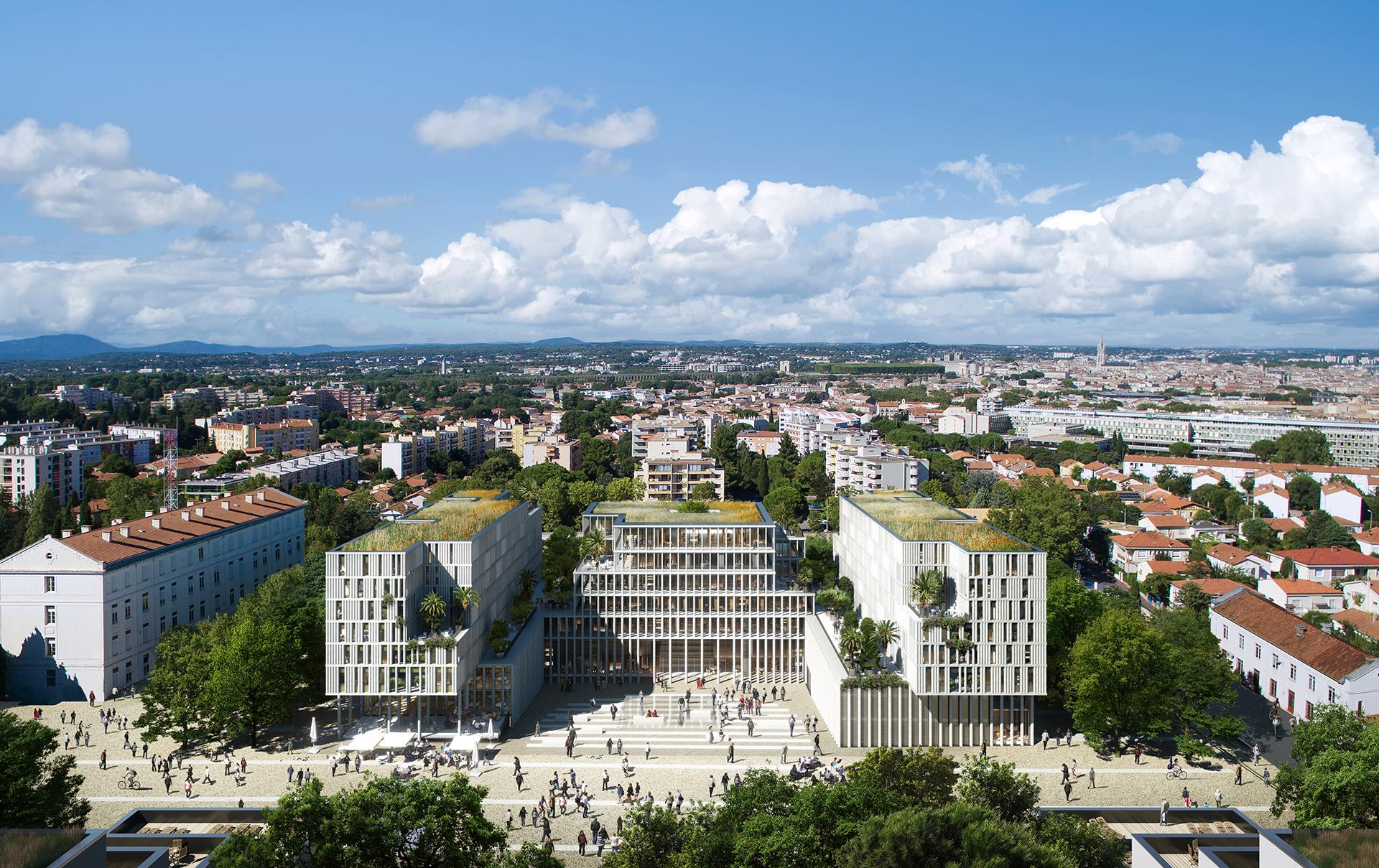 ICC-Montpellier-BD